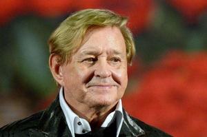 Russian Director Roman Viktyuk Dies of COVID-19