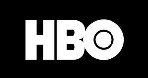 Documentary News Series AXIOS Continues November 23