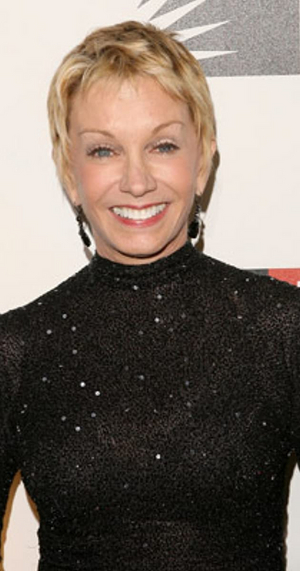 Sandy Duncan, Steve Witting, and Guy Stroman Will Lead Q&A After Tonight's Benefit Reading Of LAUGHING WILD