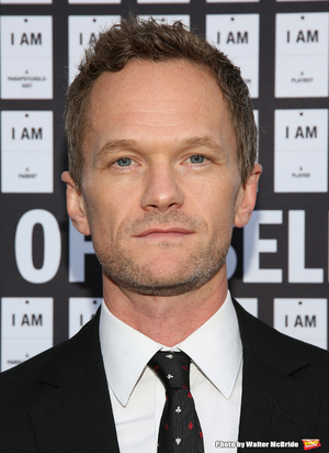 Neil Patrick Harris Joins THE UNBEARABLE WEIGHT OF MASSIVE TALENT