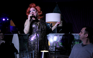 BWW Feature: And The Nominees Are... BEST DRAG ARTIST OR IMPERSONATOR