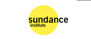Sundance Institute Names 2021 Momentum Fellows