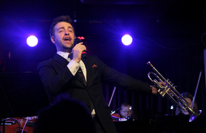 BWW Feature: And The Nominees Are... BEST JAZZ VOCALIST