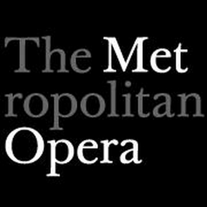 The Metropolitan Opera Offers Pay to Furloughed Employees in Exchange for New Contracts With Pay Cuts