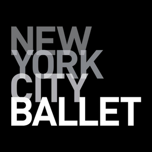 New York City Ballet and Marquee TV Present GEORGE BALANCHINE'S THE NUTCRACKER