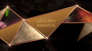 JAGGED LITTLE PILL, AMERICAN UTOPIA & More Nominated for Best Musical Theatre Album at the GRAMMY AWARDS