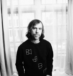 Aaron Dessner Nominated For Five Categories For The 62nd GRAMMY AWARDS