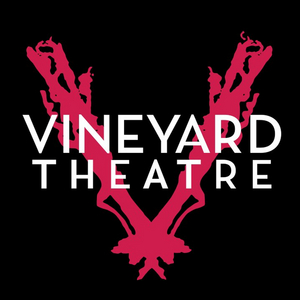 Vineyard Theatre Announces Original Cast Benefit Readings of GLORIA and BRUTAL IMAGINATION
