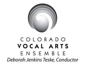 Colorado Vocal Arts Ensemble to Perform WINTERSONG: A CELEBRATION OF THE SEASON This December