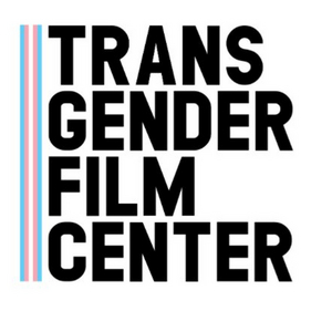 Transgender Film Center Launches and Announces New Film Grant For Trans Filmmakers