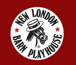 New London Barn Playhouse Announces Two Holiday Offerings