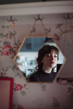 Patricia Lalor Releases New Single 'To Cope'