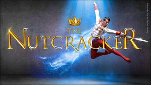 Colorado Ballet's THE NUTCRACKER is Broadcast on Rocky Mountain PBS