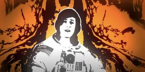 DARLING BOY Shares New Video for 'Golden Number'