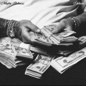 Shoreline Mafia Releases 'Mafia Bidness Deluxe'