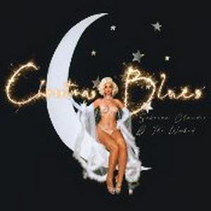 Sabrina Claudio Releases Holiday Album 'Christmas Blues'