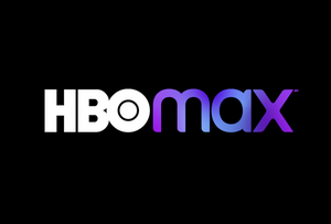 What to Watch on HBO Max in December