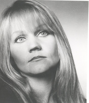 Eva Cassidy's Version of 'Time After Time' Powers Kay Jewelers National TV Ad Campaign