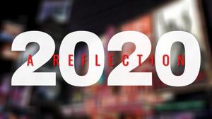 BWW Blog: 2020 - A Reflection