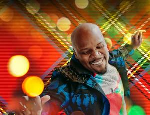 Michael James Scott to Perform Album Release Concert in Franklin