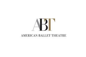 American Ballet Theatre Cancels 2021 Season at the Metropolitan Opera House