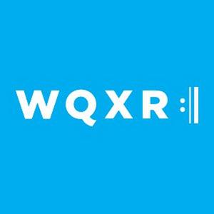 WQXR Presents BEETHOVEN IMMORTAL Radio Festival Celebrating Beethoven's 250th Birthday