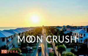 Moon Crush Adds Sheryl Crow, Margo Price, Yacht Rock Revue to Lineup