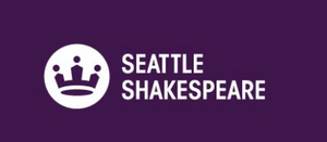 Seattle Shakespeare Cancels Remaining Plays for 20-21 Season