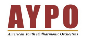 American Youth Philharmonic Orchestra Makes Transition to Virtual Learning