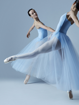Australian Ballet Announces 2021 Season
