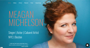 BWW Feature: The Elevator Pitch In The Digital Age