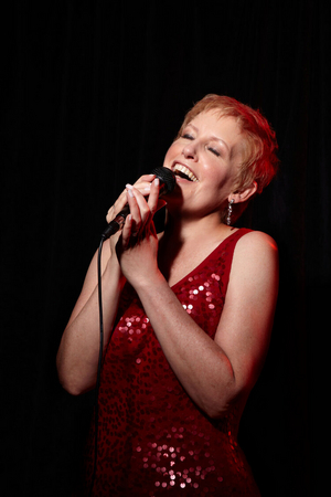 Palace Theater in Waterbury Presents Liz Calloway's HOME FOR THE HOLIDAYS Concert