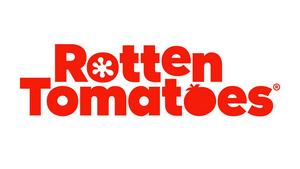 Rotten Tomatoes Revamps Esteemed Top Critics Program