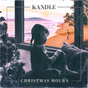 Kandle Shares 'Christmas Mourn' Holiday Ballad