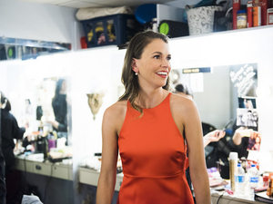 Musical Mentors Collaborative Partners with TodayTix, Supporting Gala With Sutton Foster, Jonathan Groff and More