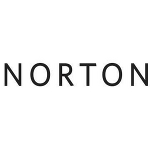 Norton Museum of Art Appoints Ghislain d'Humières as its New Director and CEO