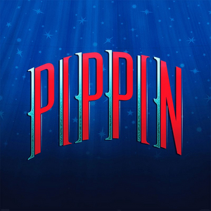 BWW REVIEW: Main Stage Musical Theatre Returns To Sydney With The Magical Broadway Revival Production Of PIPPIN.