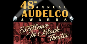 Winners Announced For 2020 AUDELCO Awards