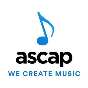 ASCAP Announces Top 25 Holiday Songs of 2020