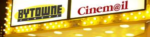 ByTowne Cinema Announces Permanent Closure