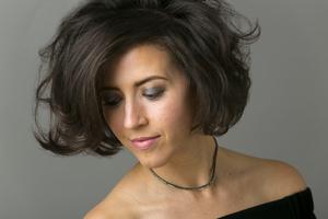 La Scala Cancels Gala Season Opener Starring Lisette Oropesa