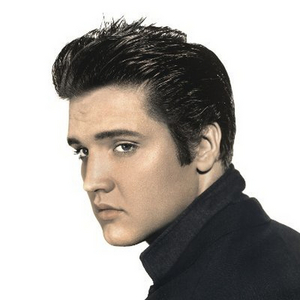 Elvis Presley's Graceland Celebrates the King of Rock 'n' Roll's 86th Birthday with Three Days of Events