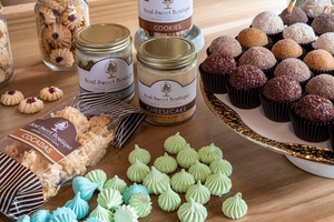 SOUL SWEET BOUTIQUE Based in Newark, NJ Launches Nationwide Availability and Shipping