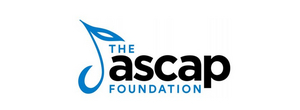 ASCAP Foundation Honors Goes Virtual