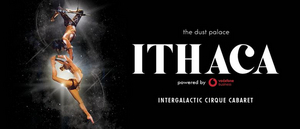 BWW Review: ITHACA at Central Energy Trust Arena, Palmerston North