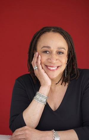 You Can Now Win the Chance to Meet S. Epatha Merkerson, Star of LAW & ORDER, CHICAGO MED and More via Zoom!
