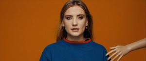 Elise Eriksen Releases 'Less' Video