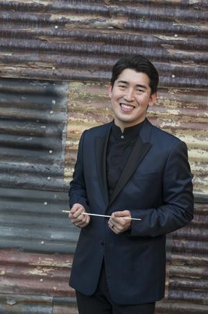 Savannah Philharmonic Unveils New Concert Lineup for 2021
