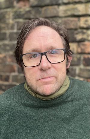 BWW Interview: Simon Startin Discusses Vital XPosure And Inclusive Theatre Practice