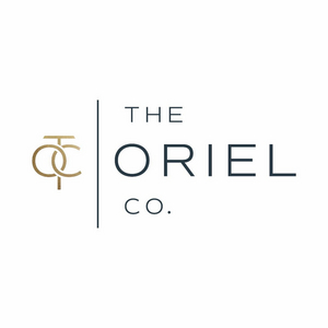 DPR Evolves Into the Oriel Company